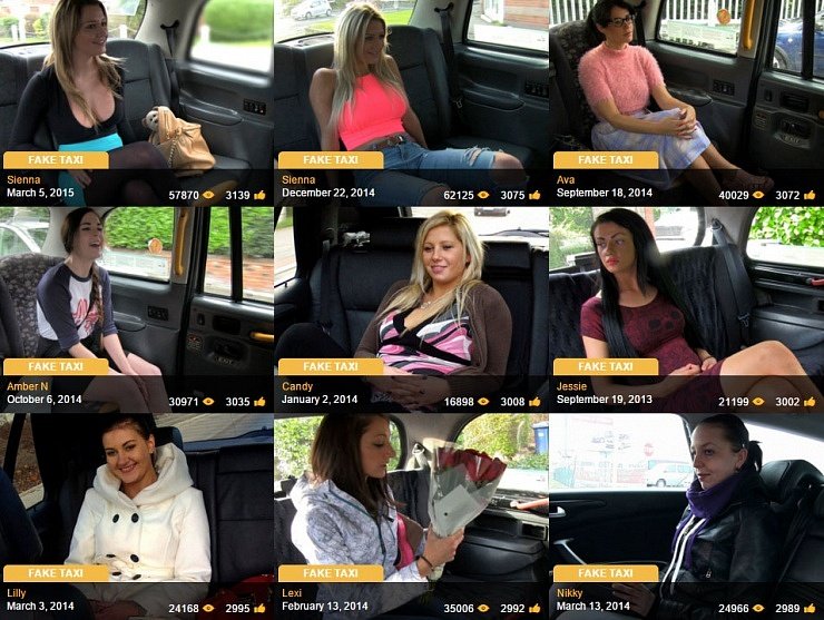 fake-taxi-usa-orginal