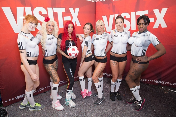 sexy-soccer-berlin-2016-4