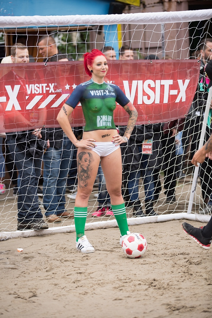 sexy-soccer-berlin-2016-5