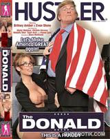 donald-trump-porno-parodie-thumb