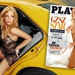 Nina Bott, Iris Mareike Steen und Co – Von GZSZ in den Playboy