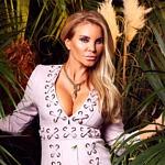 Tatjana Gsell zieht nicht nur im Dschungelcamp blank